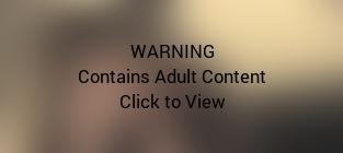 Kendra Wilkinson Sex Tape Image