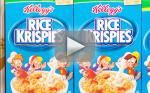 Employee Caught Urinating on Kellogg's Cereal Assembly Line