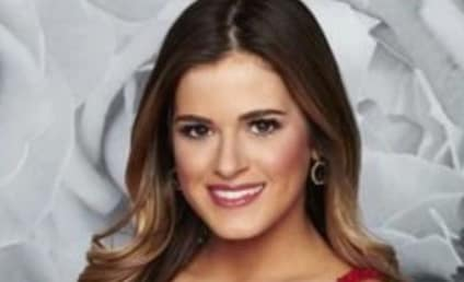 The Bachelorette Spoilers 2016: JoJo Fletcher Final Four, WINNER Revealed!!