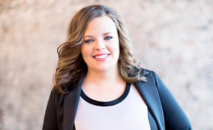 Catelynn Lowell Checks Into Rehab