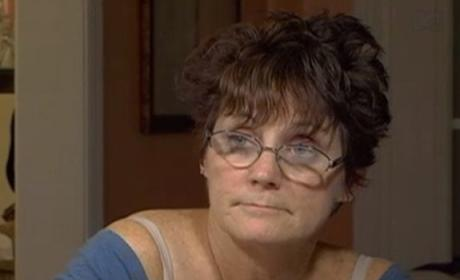 Jenelle Evans to Barbara Evans: I Want My Son Back!