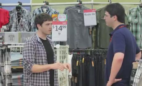 "Kmart Knickers Ad Mocks ""Ship My Pants"" Spot, Is Offensively Hilarious"