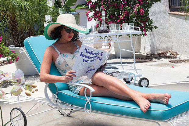 Lindsay Lohan Elizabeth Taylor Pic
