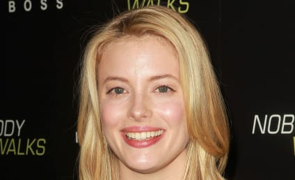 Gillian Jacobs Cast in Hot Tub Time Machine 2