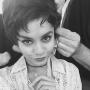 Vanessa Hudgens Thanks Fans for Their Support