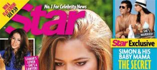 Khloe Kardashian Kover Klaim: Did She Attack Polina Polonsky?