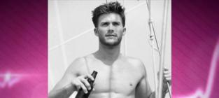 Scott Eastwood Photos: Shirtless, Sexy, Dead Ringer For Dad