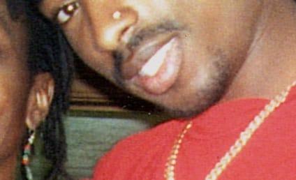 Dexter Isaac: I Shot Tupac Shakur!