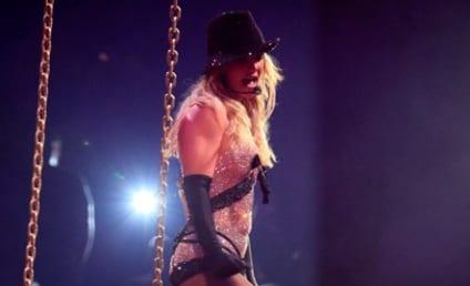 Tournament of THG Couples Edition: Prince William & Kate Middleton vs. Britney Spears & Jason Trawick!