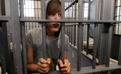 Advocacy Group to Music Fans: Free Justin Bieber!