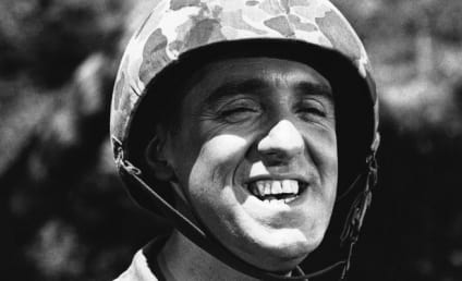Jim Nabors Marries Long-Time Partner