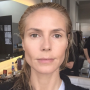 Heidi Klum Without Makeup