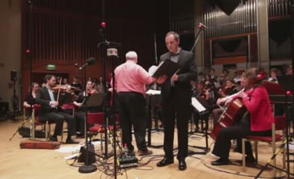 "Baroque Orchestra Makes Like Justin Bieber, Covers ""Beauty and the Beat"""