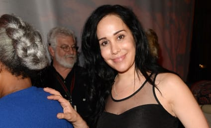 Natalie Suleman: Octomom is Dead, I Had to Kill Her!
