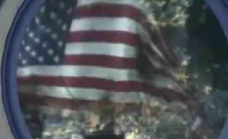 North Korea Missile Video