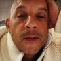 Vin Diesel on Instagram