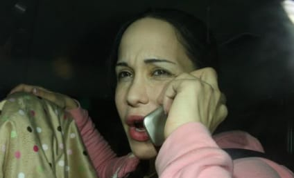 Nadya Suleman Talks About Stripper Past, Brushes Off Critics, Denies Being Drain on Society