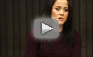 Jenelle Evans on Barbara Evans: She Still Sucks!