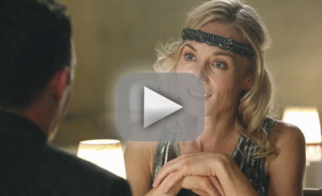 Once Upon a Time Season 4 Episode 19 Recap: Cruella Intentions