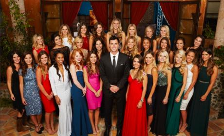 The Bachelor Predictions: Are These Picks Spot On?