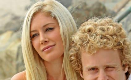 Spencer Pratt & Heidi Montag: Celebrity Oddsmakers?