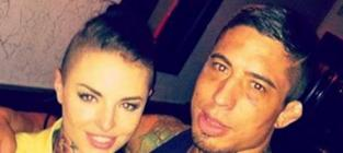 War Machine Police Report: Christy Mack Beating Even More Graphic Than Thought?