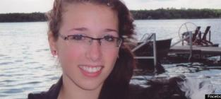 Rehtaeh Parsons, Canadian Teen, Kills Herself Due to Alleged Rape and Bullying