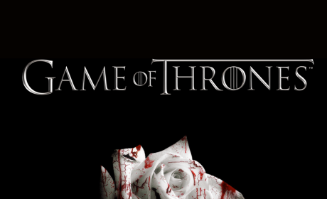 MAJOR Game of Thrones Spoiler Revealed: Which Fan Favorite Will Be Returning to the Show?