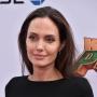 Angelina Jolie at Kung Fu Panda Premiere
