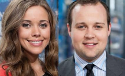 "Jill & Jessa Duggar Dropped From ""Counting On"" Show Title; Josh to Return in Season 2?!"