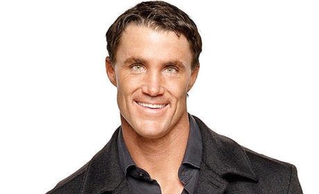 Greg Plitt: Killed by Train While Filming Energy Drink Ad
