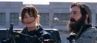 Dakota Johnson Stars in ISIS Saturday Night Live Ad, Gets Roasted Online