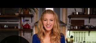 Blake Lively Pregnancy Cravings, Other Hints Dropped Before Big Reveal?