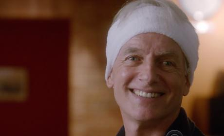 NCIS Season 13 Promo: Time to Dance?