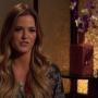 The Bachelorette Recap: Dear Mr. Fantasy Suite ...
