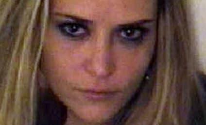Brooke Mueller Arrested in Colorado for Drug Possession, Assault