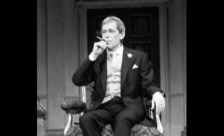 Peter O'Toole: Remembered, Mourned by Hollywood