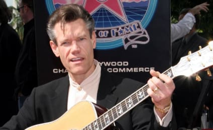 Randy Travis Heart Surgery Confirmed by Family, Prayers Sent to Country Singer