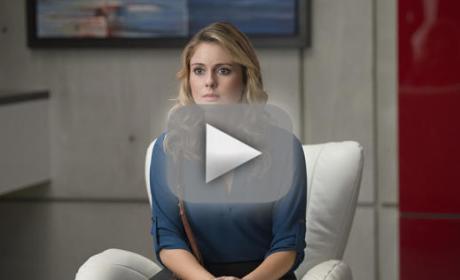 iZombie Season 2 Episode 15: Watch Online!