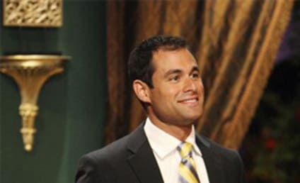 Tale of the Tape: Jason Mesnick vs. Ray J