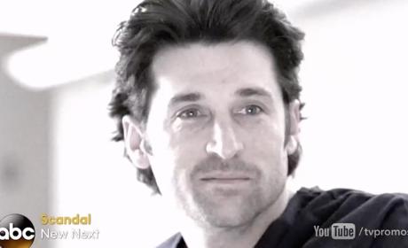 Grey's Anatomy Season 11 Episode 22 Promo