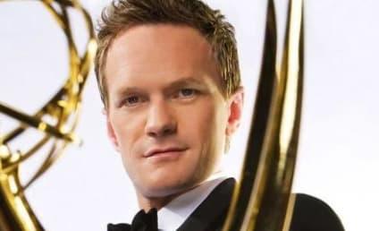 2013 Emmy Awards: Nominations Revealed!