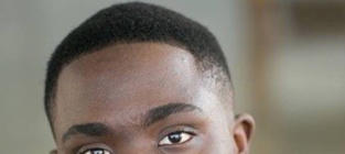 Kyle Jean-Baptiste Dies; Broadway Star Was 21 Years Old