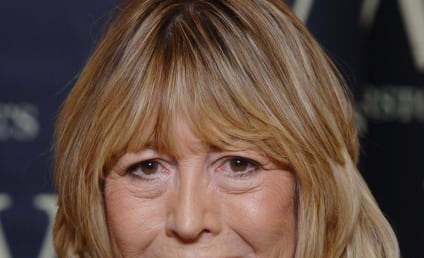 Cynthia Lennon Dies; First Wife of John Lennon Was 75