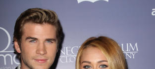 Why Does Liam Hemsworth Love Miley Cyrus?