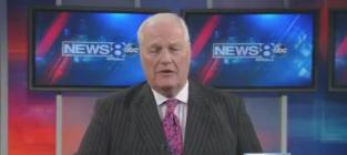 Dale Hansen on Michael Sam