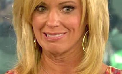 Kate Gosselin to Nanny: You Will Spy on Jon!!