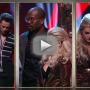Dancing With the Stars Results: Double (Elimination) Trouble!
