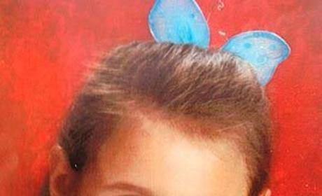 Isabella Cells, Arizona Girl, Missing From Home