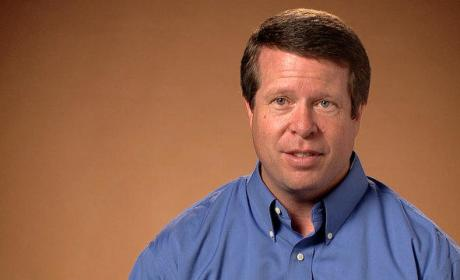 Michelle Duggar: Jim Bob is the Best Dad EVER!!!